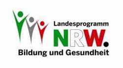 Schule an der Ems NRW Bildung